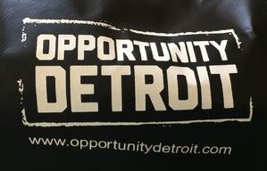 opportunity_detroit