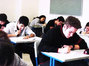 test-taking-student2