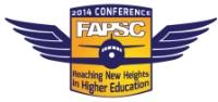 FAPSC_2014_conference