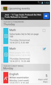 planner_app