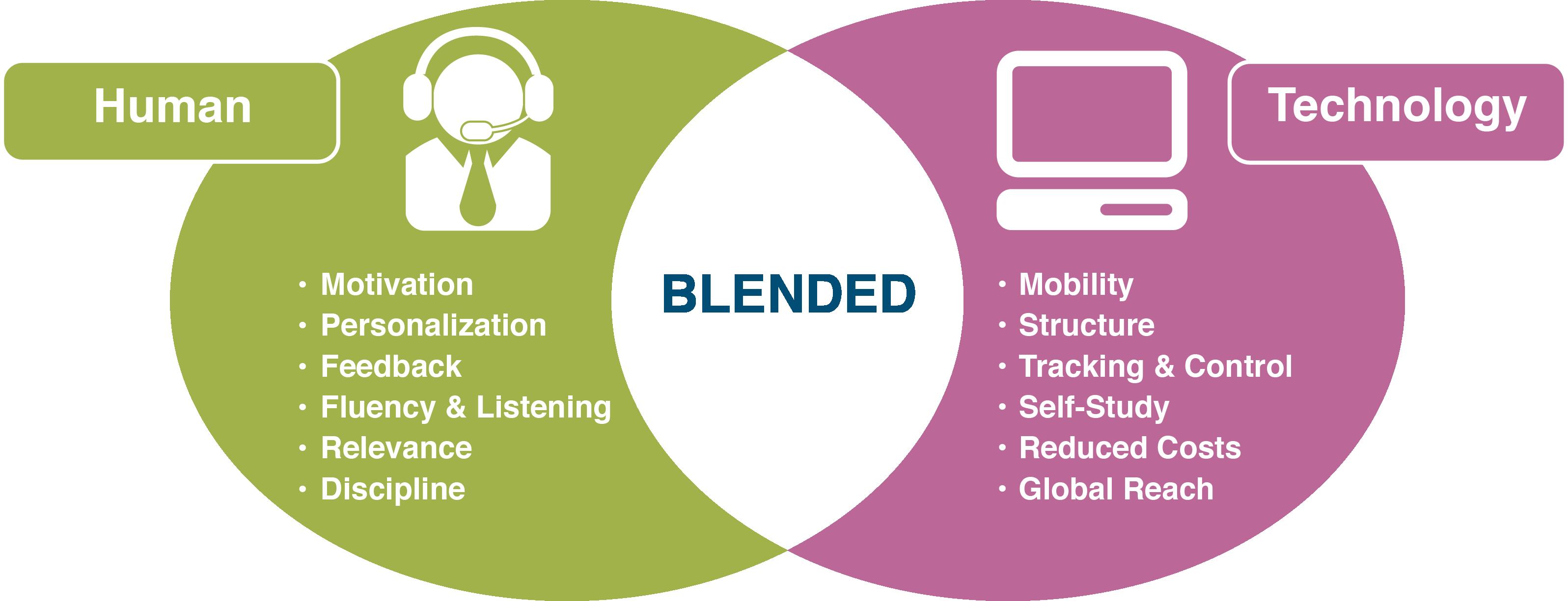 BlendedLearning_venn_diagram