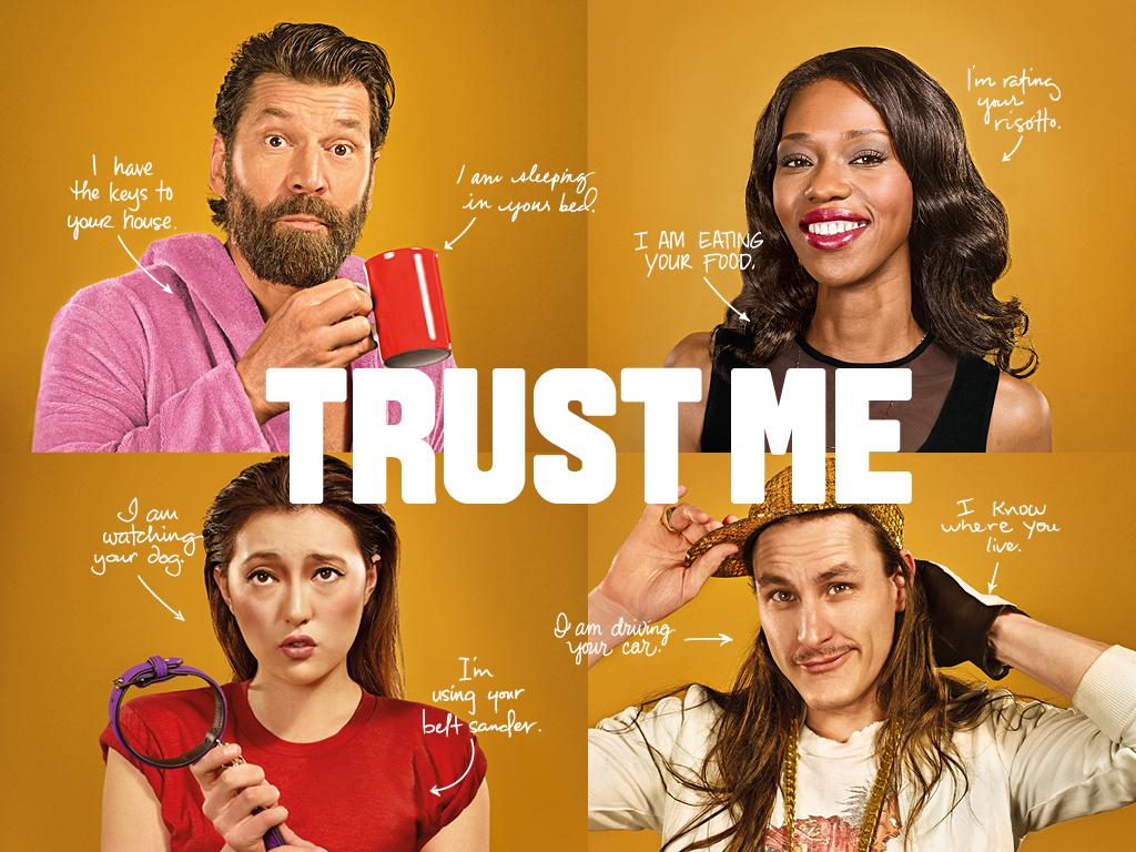 trust-me2