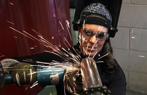 welder_skilled_worker