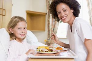 home_health_care_aide