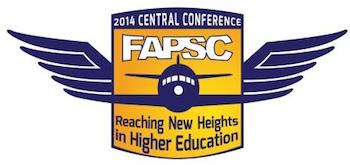 FAPSC-2014-Central-Logo-Largewebcondense