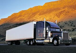 truck_driver_schools