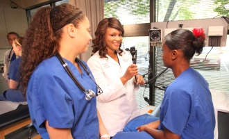 Medical-Assistant-Training