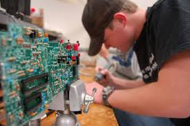 electronics_technician