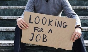 looking_for_a_job