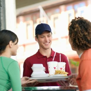 4 Things You Can Do To Build Better Restaurant Employees [Part 2 of 4]