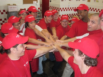 Five_Guys_Employees