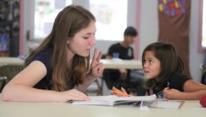bbbs_girls_mentorship