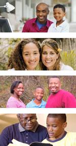 """""""Don't Call Them Dropouts"""" Part 2: Success Through Mentorship"""