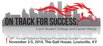 National_Dropout_Prevention_Network_Conference_Logo_2014