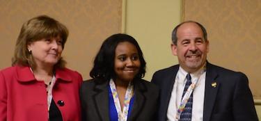 ACICS Dorsey Penn Foster panel 2014