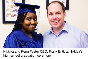 Nikkiya-and-Frank