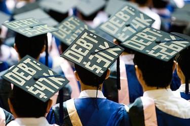 student_debt_graduation