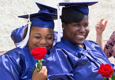 Penn Foster High School Completion High School Graduates Detroit