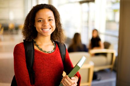 Career College Student Enrollment