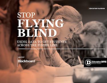 Stop_Flying_Blind