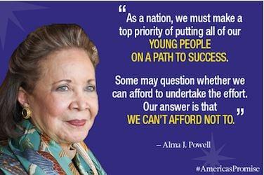 Americas Promise Alma J Powell.jpg
