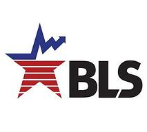 BLS-Logo-350x315