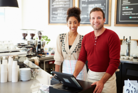 Small Business Employees