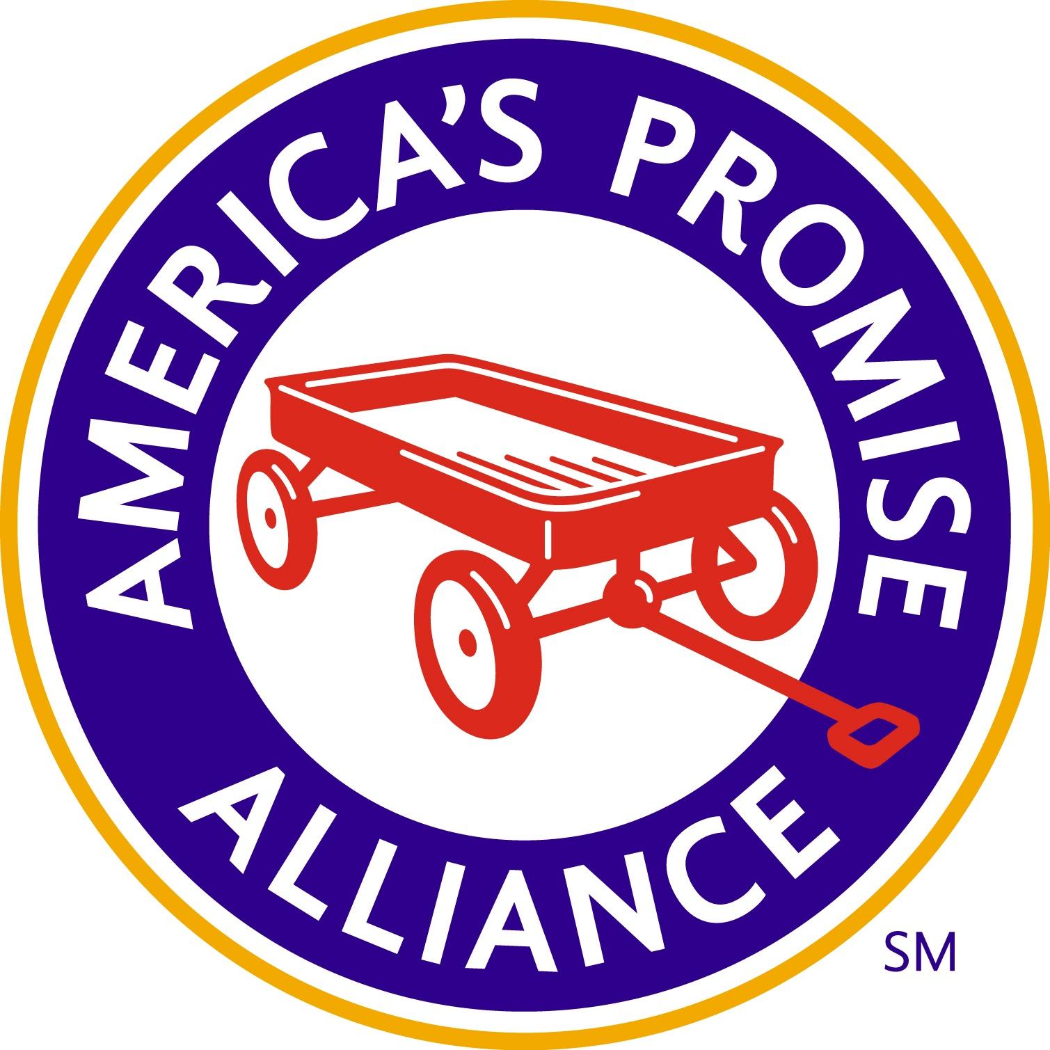 2015 Americas Promise Alliance