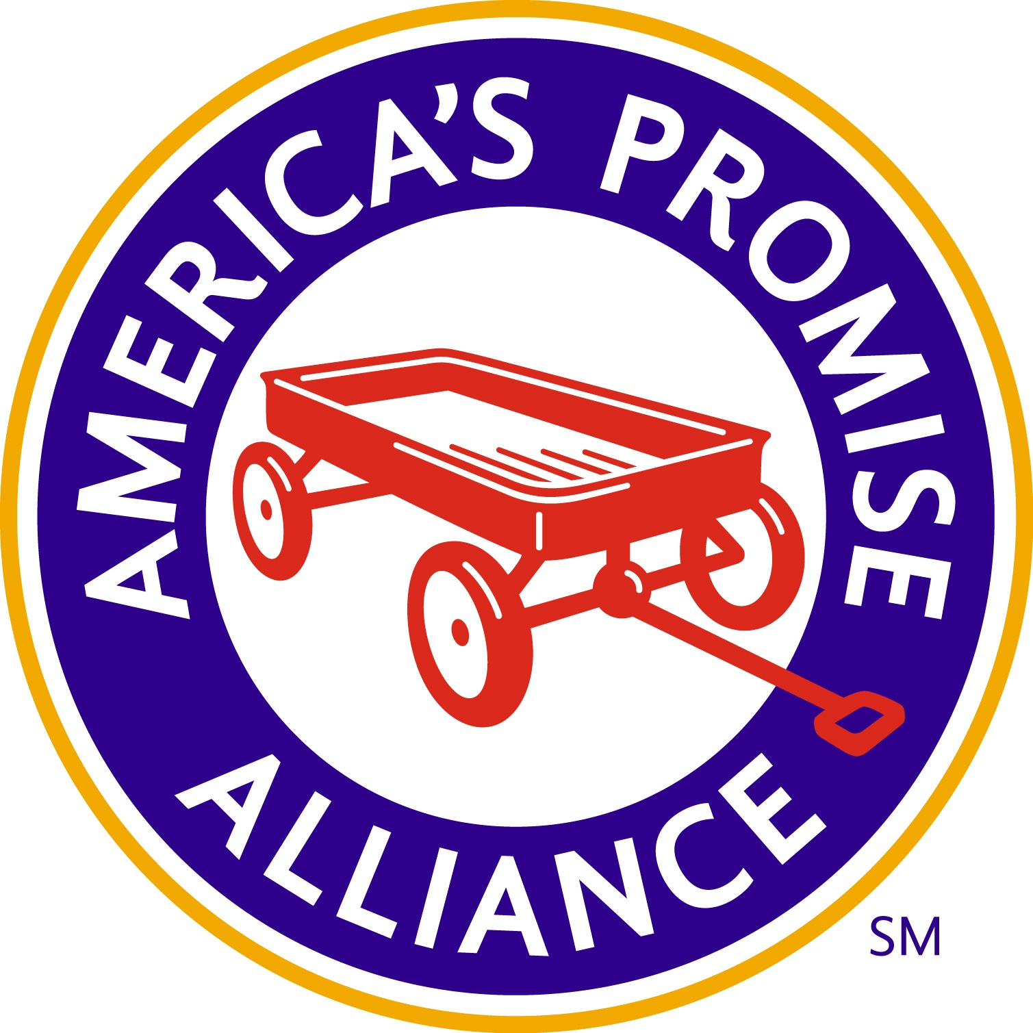 2015 Americas Promise Alliance