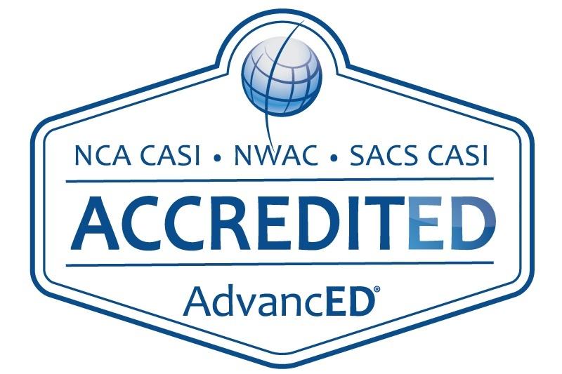 AcvancED Logo Blue.jpg