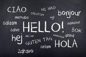 Bilingual_Board.jpg