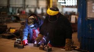 Blog Image_Middle Skilled Workforce