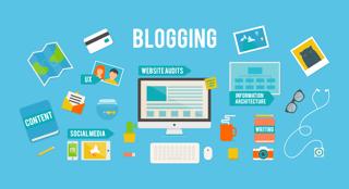 Blogging for Workforce Boards