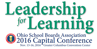 OSBA 2016 Conference