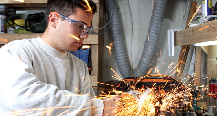 benefits of career and technical education