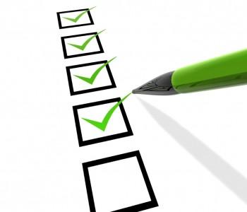 5 steps to creating an employee soft skill training program