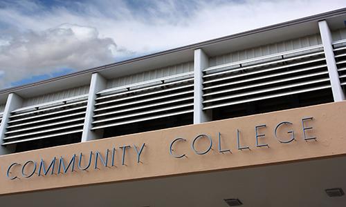 Community College_Blog Image_12-7-17.png
