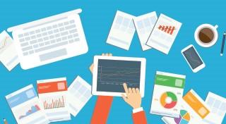 Employer_webinar.jpg