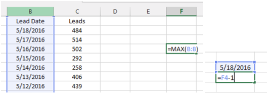 Excel_Chart_2.png
