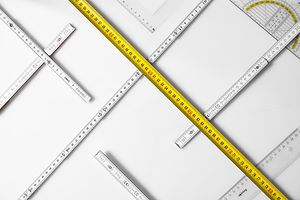 The best ways to measure the impact of a training provider