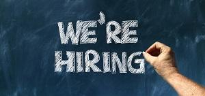 Jobs Report Blog Post image_8-23-17.jpg
