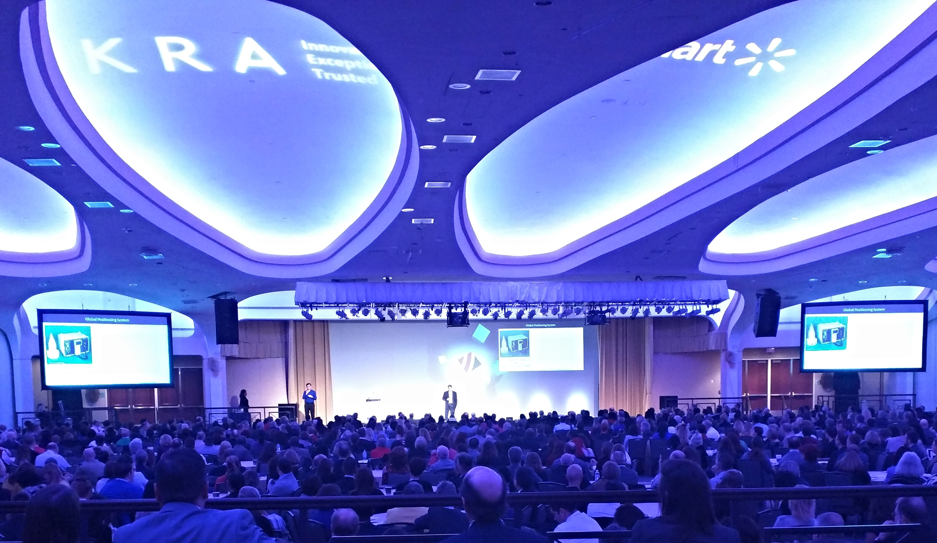 NAWB Forum 2016
