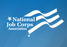 NJCA Leadership Training Summit 2016