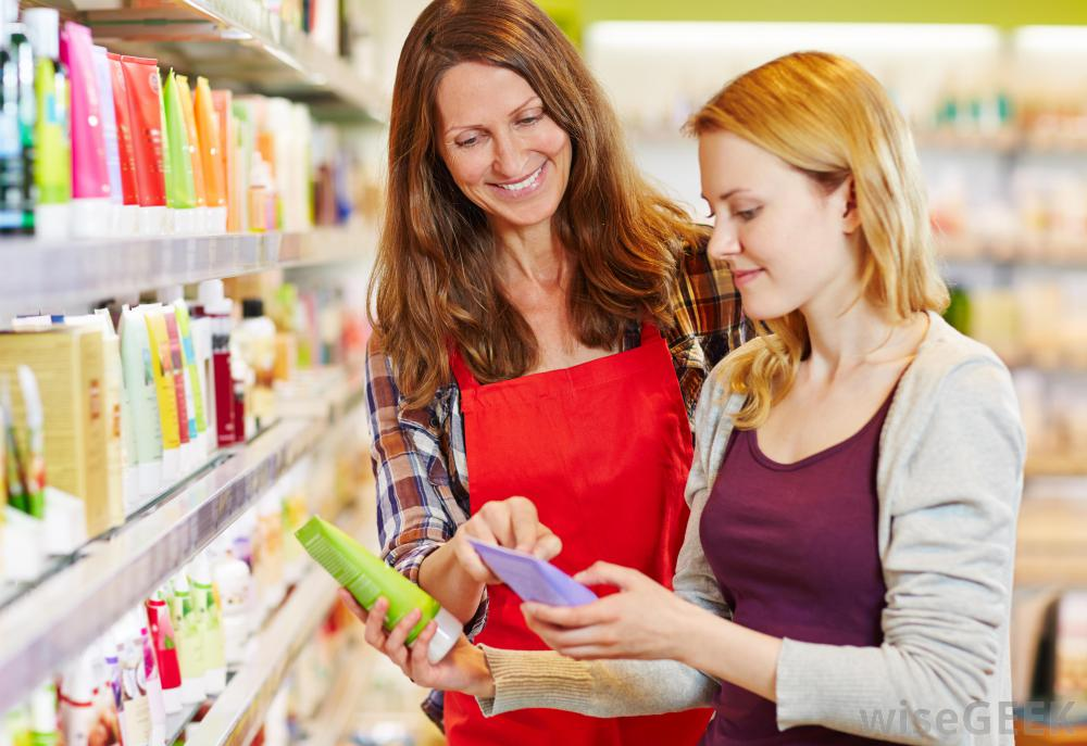 Top qualities of retail supervisors
