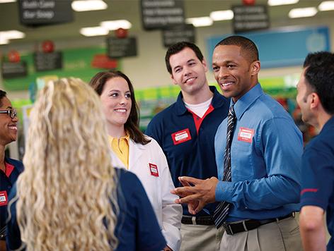 Retail Supervisor_Blog Post Image_5-23-17.png