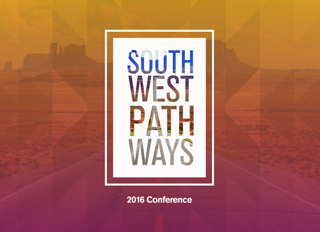 Southwest Pathways 2016