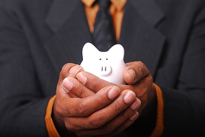 Why you should offer tuition assistance for your employees