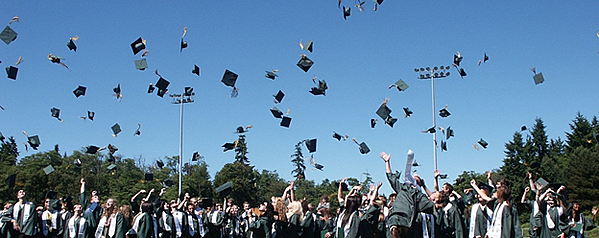 Tuition Assistance can improve retention