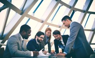Workplace collaboration.jpg