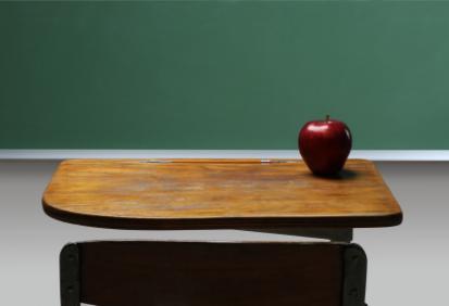 absentee awareness